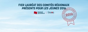 Image Facebook_FR.BanqueNationale